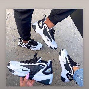 Nike Zoom2K 👻